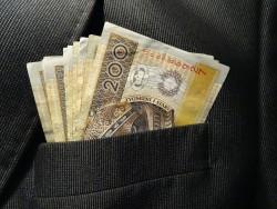 החזרי מס לשכירים ועוד